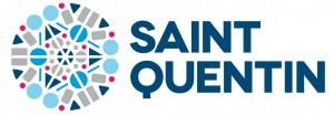 Logo-Saint-Quentin