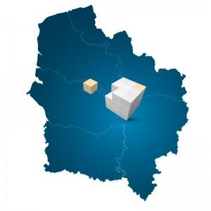 Nord-Picardie